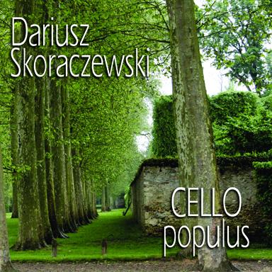 Cello Populus