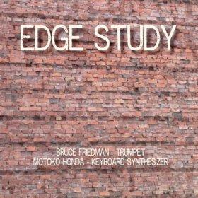Edge Study