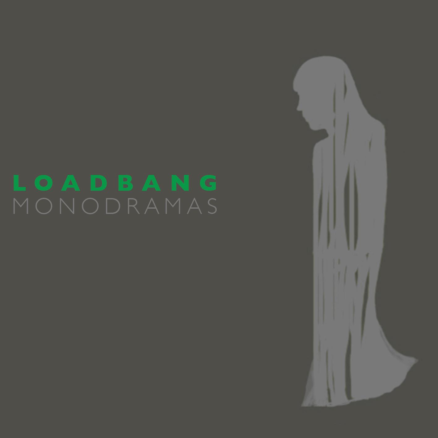 monodramas