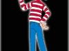 Waldo After