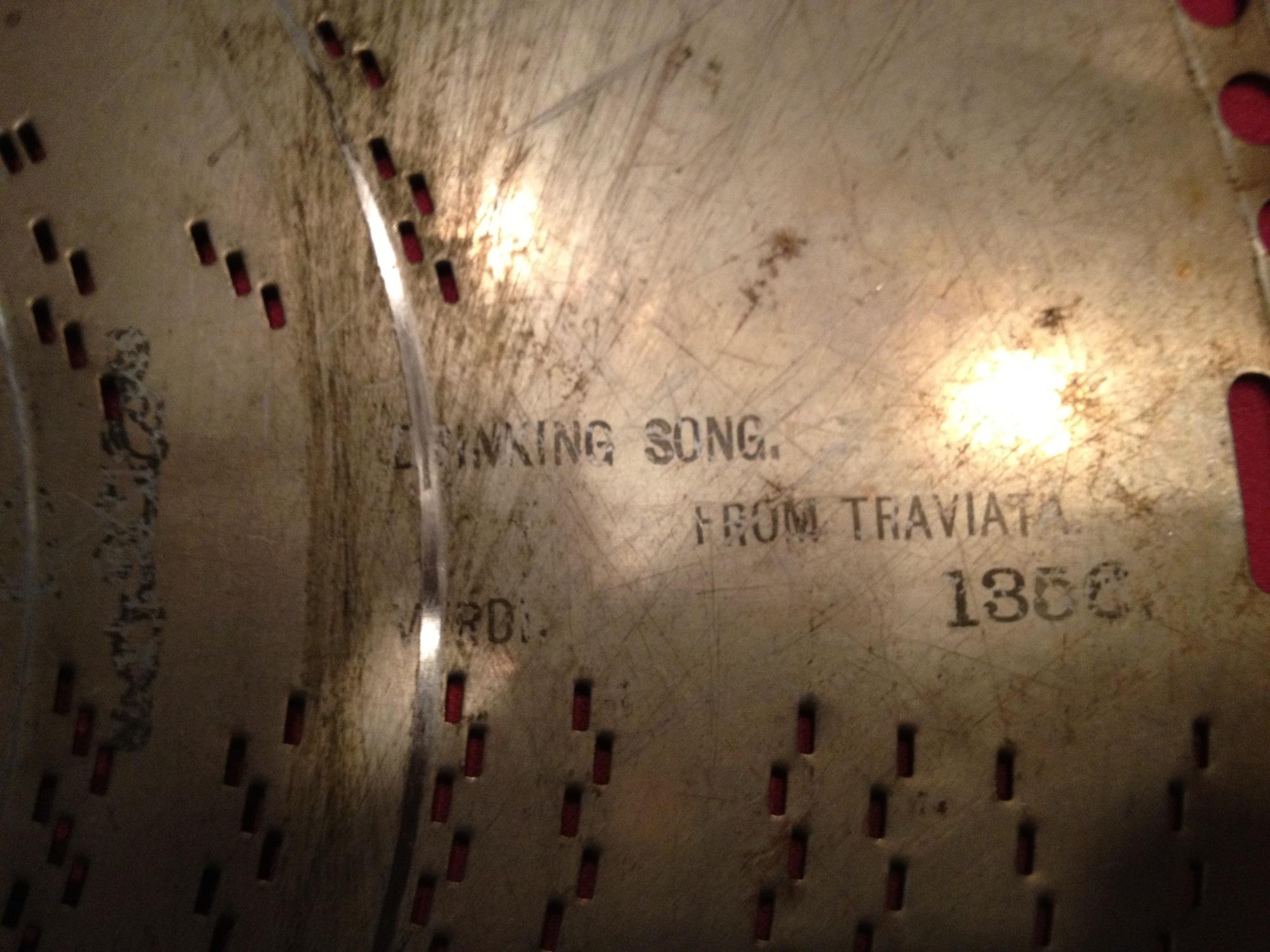 traviata-jpg