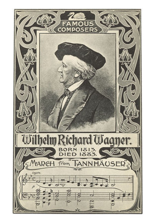 Richard-Wagner-and-March-from-Tannhauser-Print-C10334796.jpeg